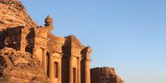 أماكن سياحية في عمان الأردن للعائلات