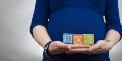 اعراض تؤكد وجود حمل تعرفي على علامات تنذركِ بأنكِ حامل