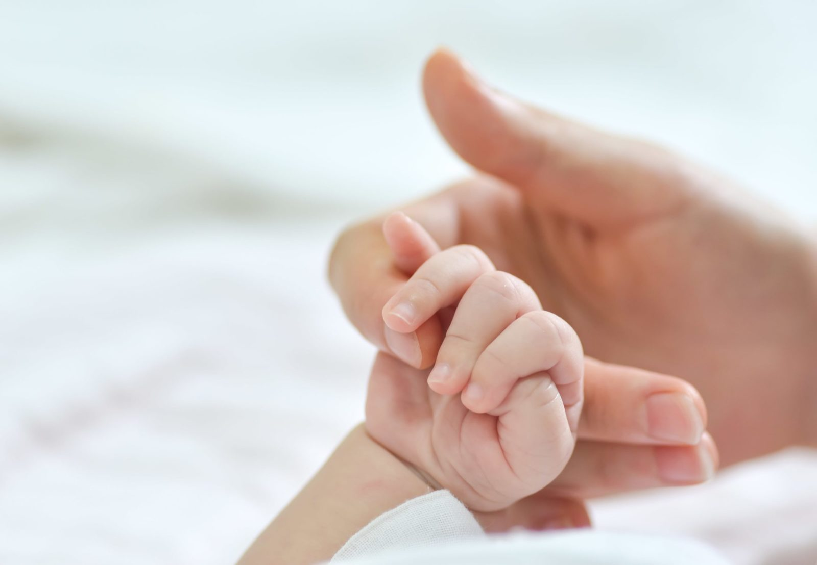 علامات-الولاده-بدون-طلق