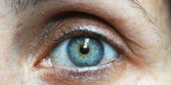 فوائد الخيار للهالات السوداء لا بقع داكنة تحت العين بعد اليوم